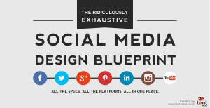 social_media_design_blueprint_header-resized-600