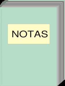notebook-30492_640