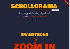 scrollorama